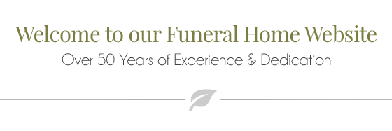 /GuilfordFuneralHome/Welcome.png